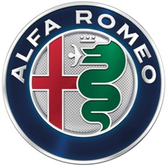 1960 Alfa Romeo 2000
