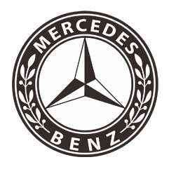 1962 Mercedes Benz 220SE W111