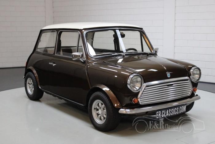 Mini 1978  kopen