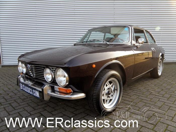 Alfa Romeo 1972 kopen