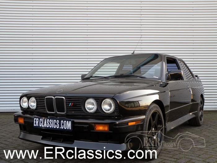 BMW 1990 kopen