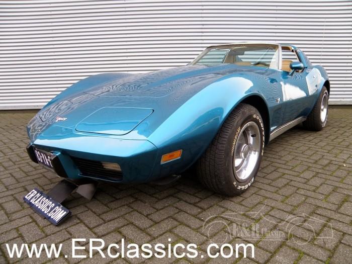 Chevrolet 1977 kopen