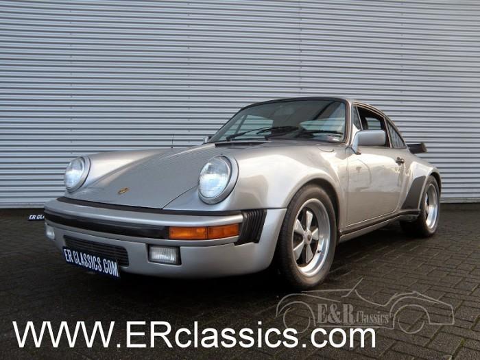 Porsche 1979 kopen