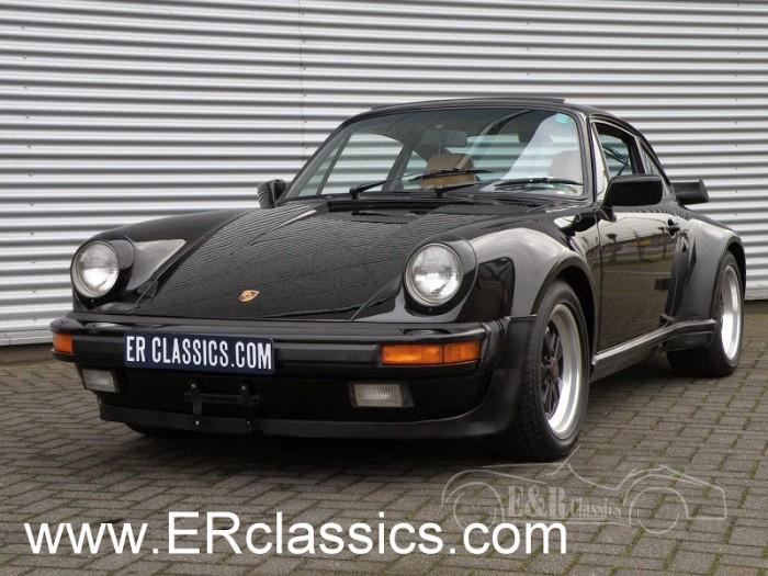 Porsche 1986 kopen