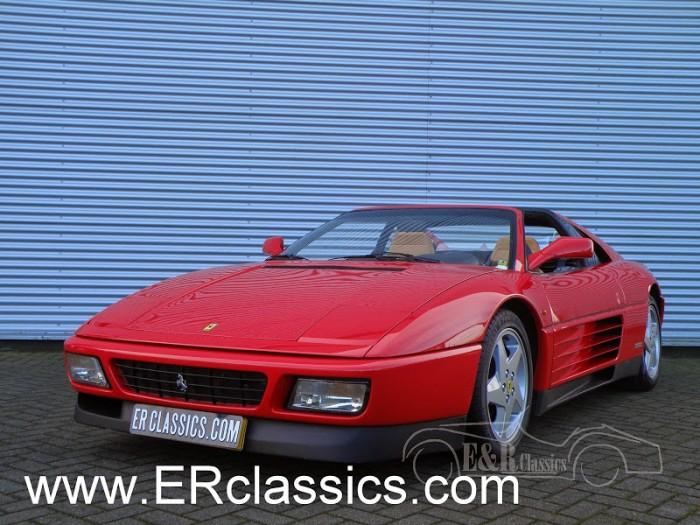 Ferrari 1991 kopen