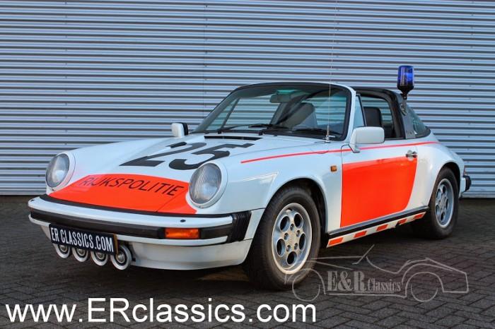 Porsche 1989 kopen