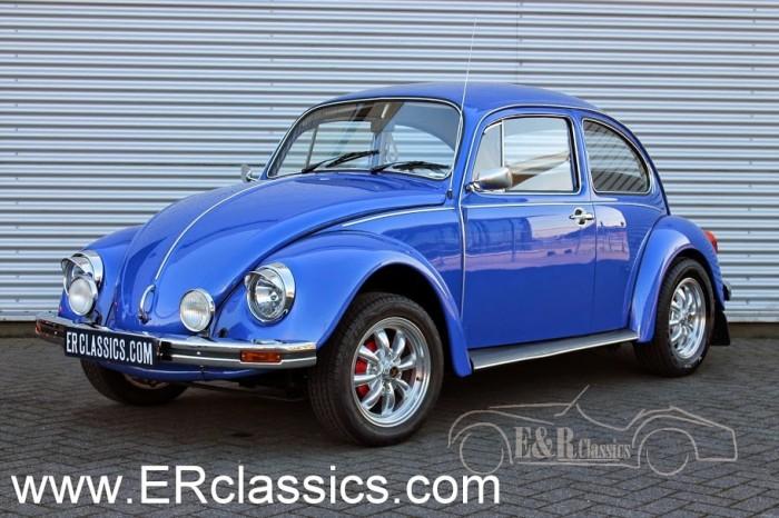 Volkswagen 1982 kopen