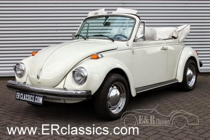 Volkswagen 1977 kopen