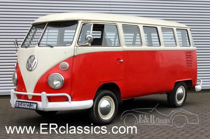 Volkswagen 1975 kopen