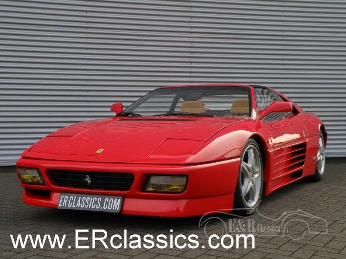 Ferrari 1990 kopen