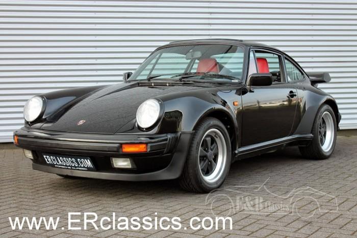 Porsche 1985 kopen