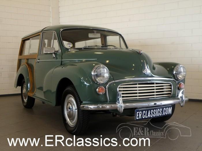 Morris 1969 kopen