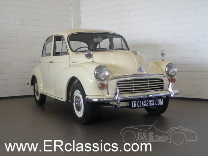 Morris 1968 kopen