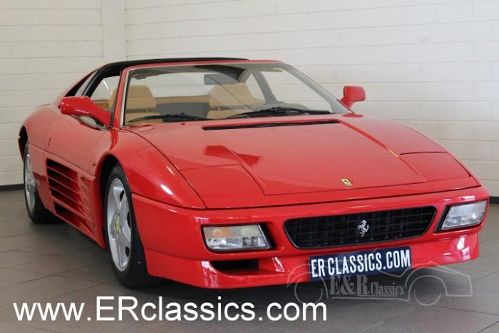 Ferrari 1993 kopen