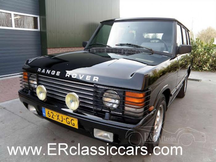 Land Rover 1982 kopen