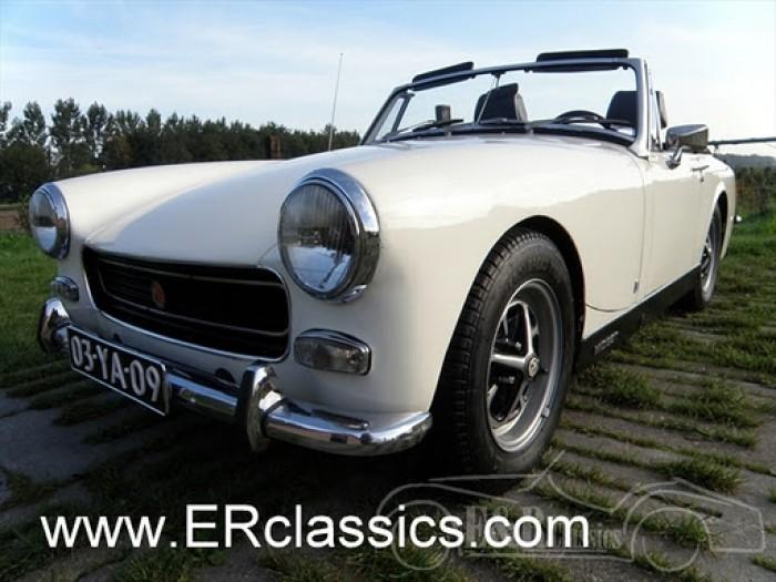 MG 1974 kopen
