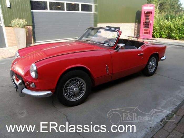 Triumph 1966 kopen