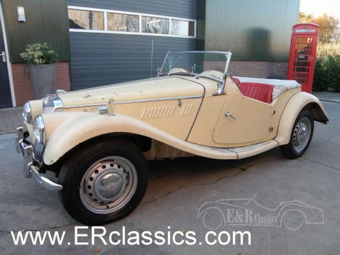 MG 1951 kopen