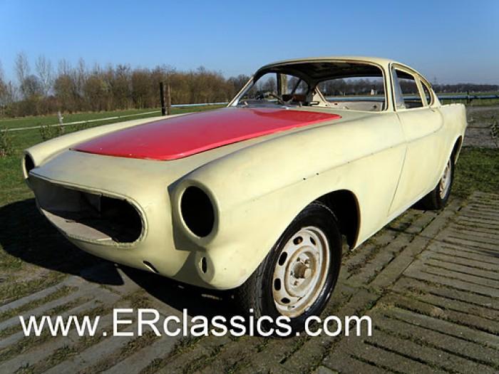 Volvo 1966 kopen