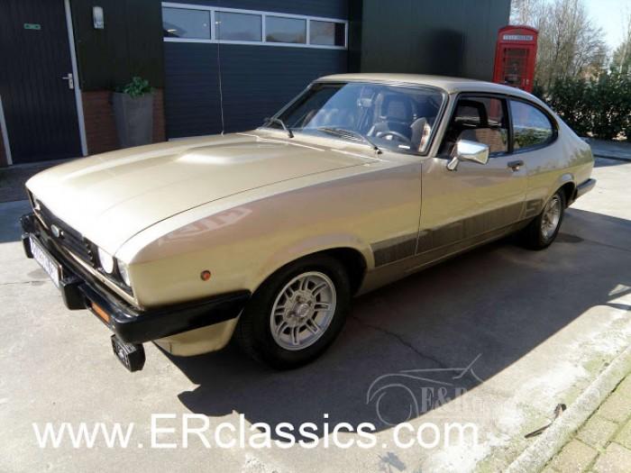 Ford 1978 kopen