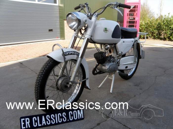 DKW 1969 kopen
