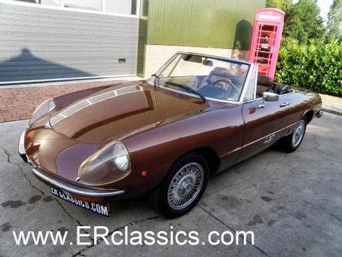 Alfa 1979 kopen