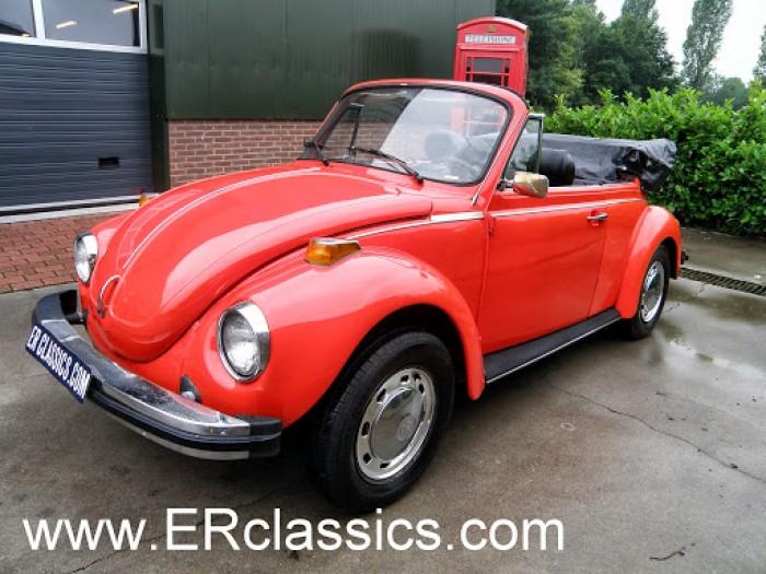 Volkswagen 1978 kopen