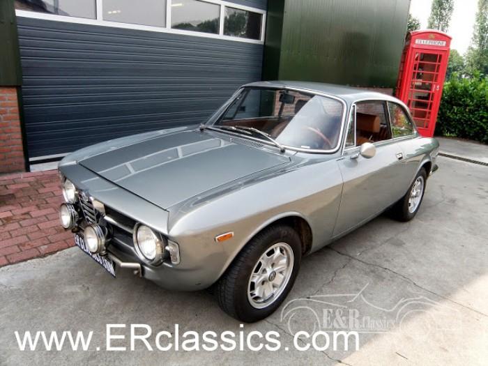 Alfa 1969 kopen