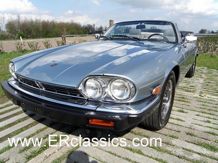 Jaguar 1990 kopen