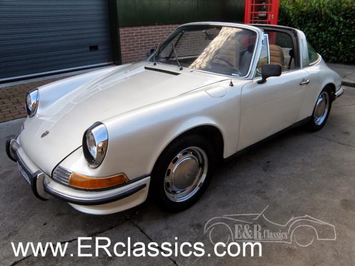Porsche 1970 kopen