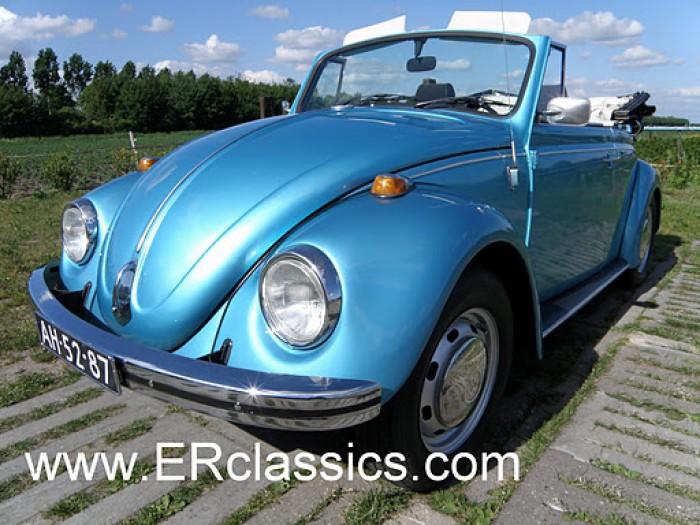 Volkswagen 1968 kopen