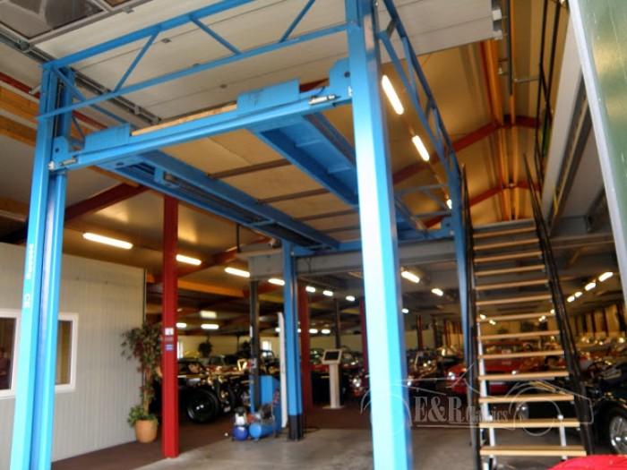 Workshop 2011 kopen