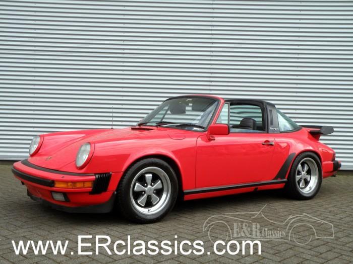 Porsche 1983 kopen