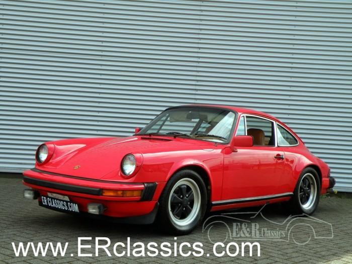 Porsche 1978 kopen