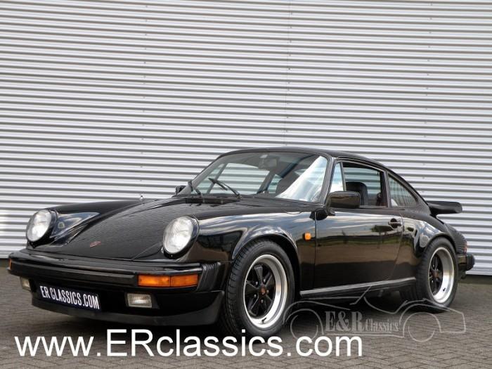 Porsche 1982 kopen