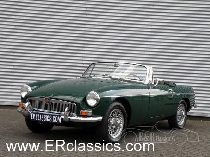 MG 1965 kopen