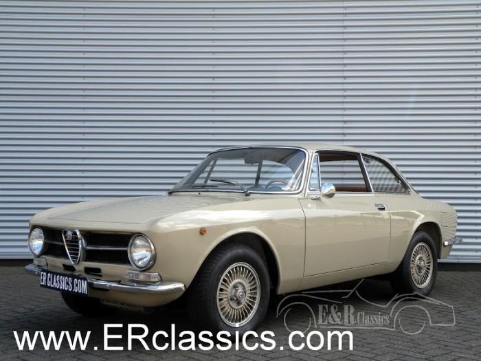 Alfa 1973 kopen