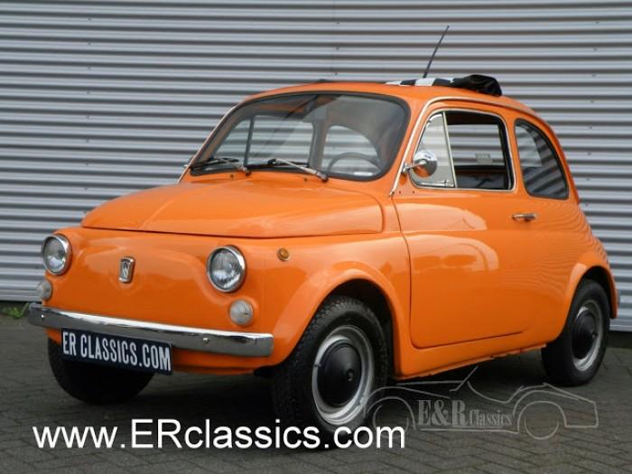 Fiat 1972 kopen