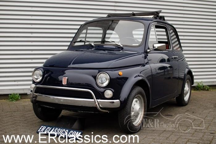 Fiat 1973 kopen