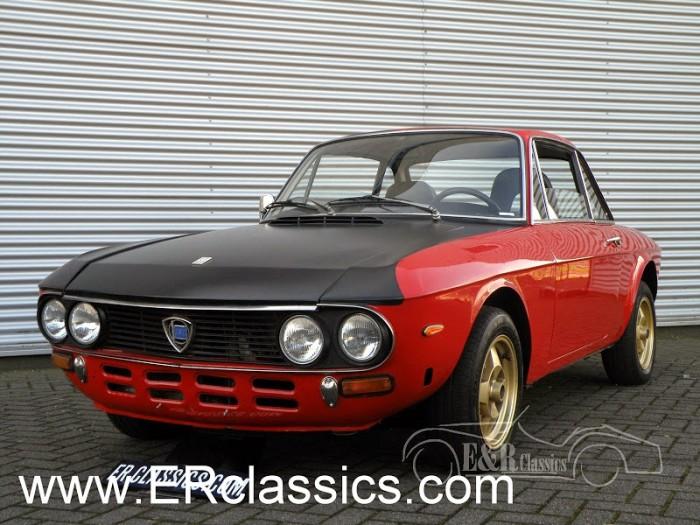 Lancia 1972 kopen