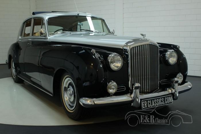 Bentley S1 1956  kopen