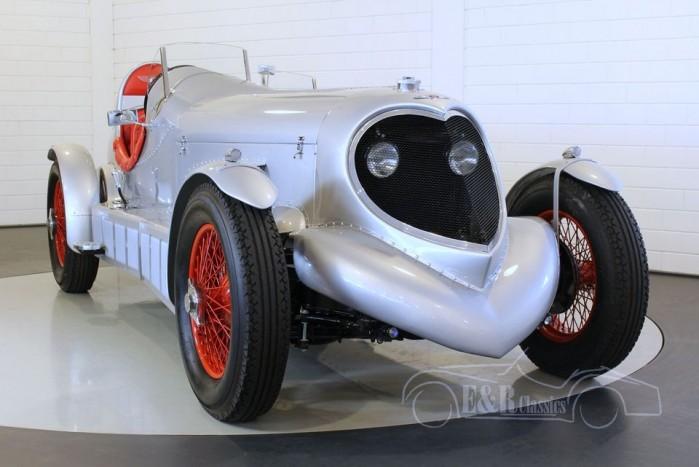 Bentley Speed-Eight 1956 kopen