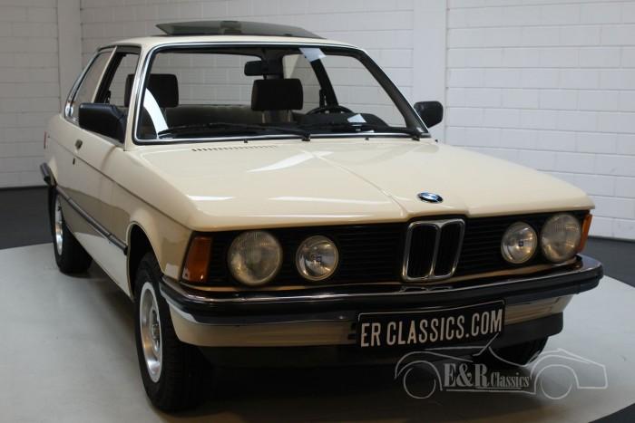 BMW 315 1982 kopen