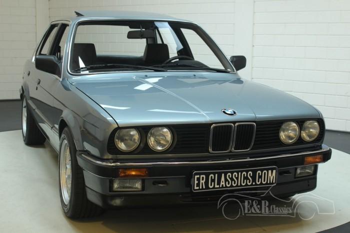 BMW 325i E30 1986  kopen