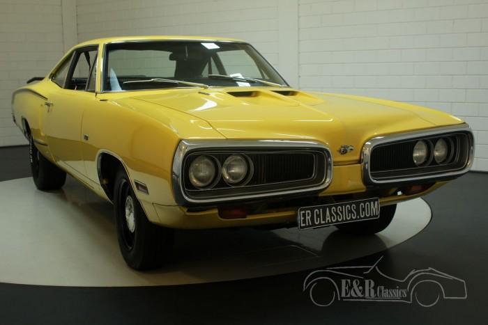 Dodge Coronet Super Bee 1970  kopen