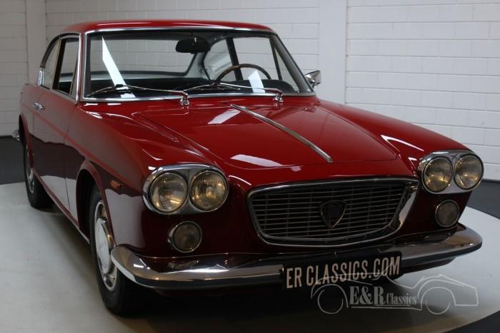Lancia Flavia 1800 Coupé 1966 kopen
