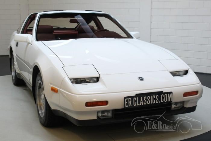 Nissan 300ZX Targa 1987  kopen