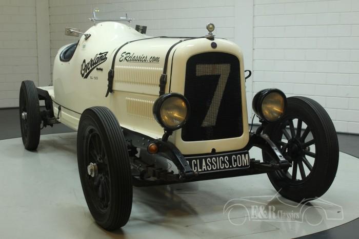 Overland Model 93-6 Racer 1925 kopen