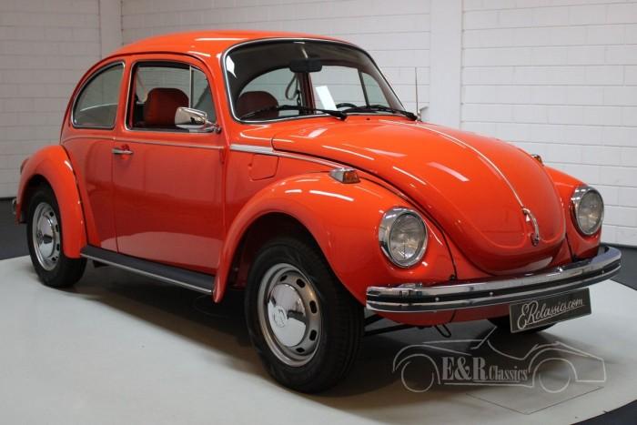 Volkswagen 1303LS 1973 kopen