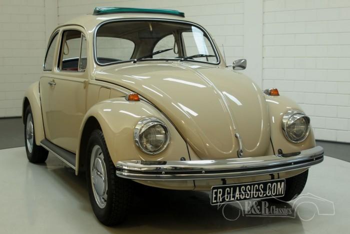 Volkswagen Kever 1300 1970  kopen